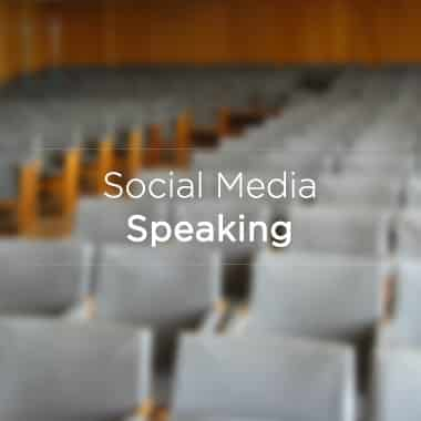 Social Media Speaking-3