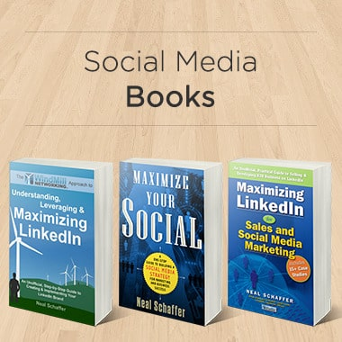 social media books-1