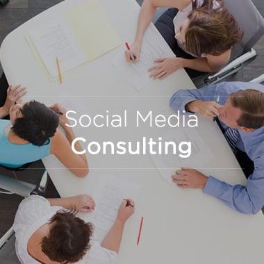 social media consulting-2